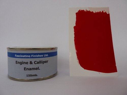 1-x-150ml-bright-red-heat-resistant-gloss-brake-calliper-and-engine-block-paint-caliper-engine-bay