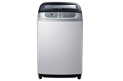 Samsung-WA11F5S4QTA/TL-11-Kg-Fully-Automatic-Top-Load-Washing-Machine