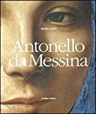 img - for Antonello da Messina book / textbook / text book