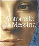 img - for Antonello da Messina book / textbook / text book