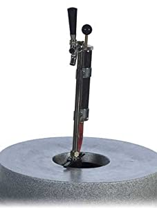 Buy Iowa Rotocast Picnic Pump #IRP-752 by Iowa Rotocast