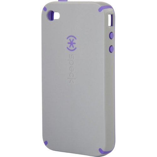 Speck iPhone 4 Candyshell Case
