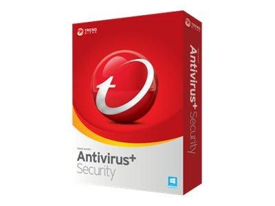 trend-micro-antivirus-security-box-voll-1-benutzer-1331-mb-256-mb-350-mhz