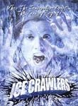 echange, troc Ice Crawlers [Import USA Zone 1]