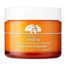 origins-ginzing-energy-boosting-moisturizer-17-oz-50-ml
