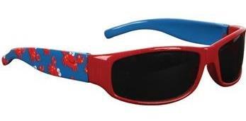 Stephen Joseph Crab Sunglasses