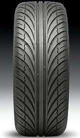 215/35R18 Lexani LX-SEVEN 84W XL 2153518