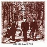 Rosenberg Trio - Noches Calientes (IMPORT)