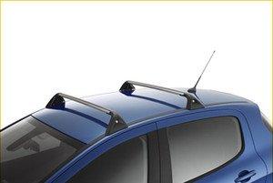 Car Roof Storage Box Uk