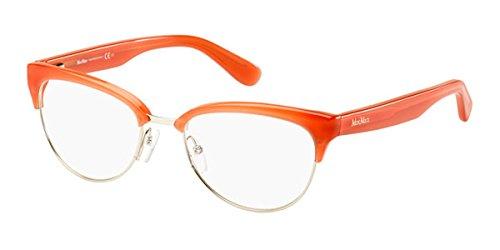 gafas-graduadas-maxmara-1222
