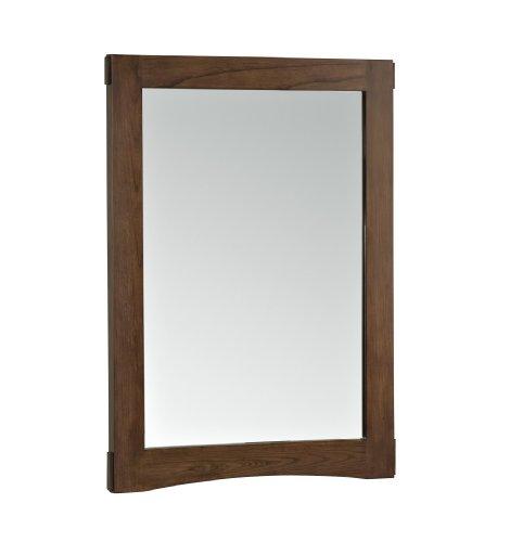 Kohler K-2504-F41 Westmore Mirror (Westwood)
