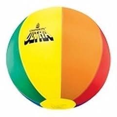 Buy Omnikin Ultra Beachball 24 by Omnikin