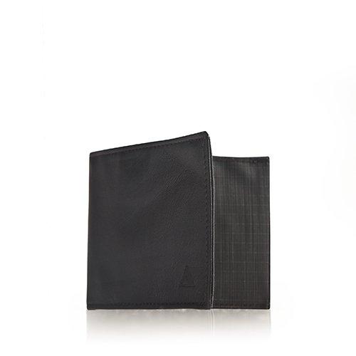 allett-leather-sport-wallet-black