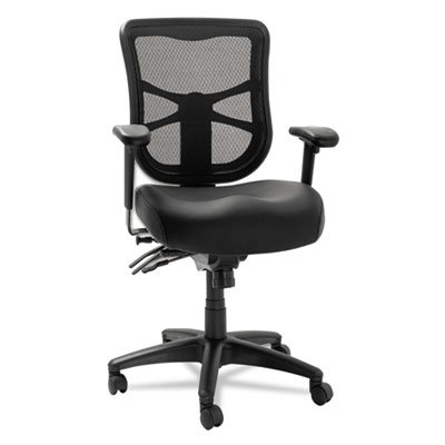 alera-elusion-series-mesh-mid-back-multifunction-chair-black-leather