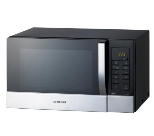 mikrowelle backofen kombination. Black Bedroom Furniture Sets. Home Design Ideas
