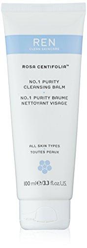 Ren No.1 Purity Cleansing Balm, 100 ml thumbnail