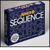 Sequence Jumbo (box)