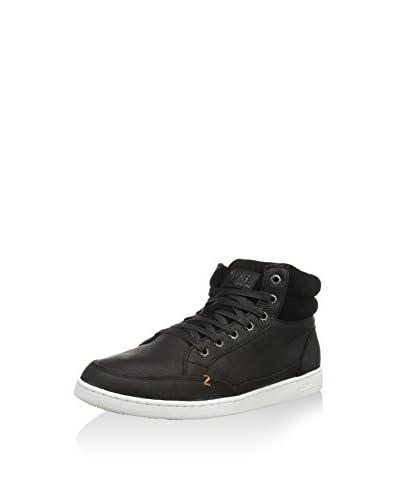 Hub Sneaker Alta Mark L36