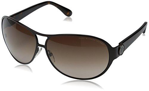 marc-by-marc-jacobs-mmj427s-aviator-sunglasses-brown-havana-64-mm