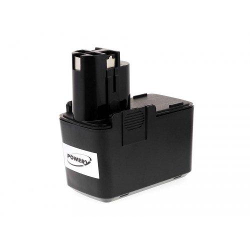 Imagen 3 de Batería para Würth Modelo 702300712, 12V, NiCd