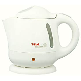 T-fal ニューヴィテス プラス 1L BF203922