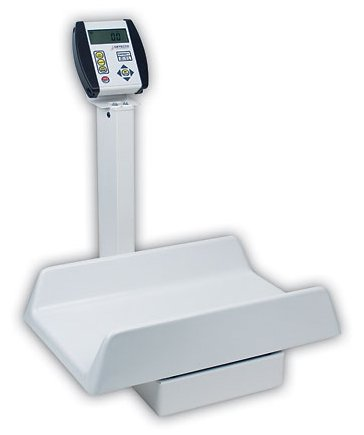 Cheap Detecto Digital Pediatric Baby Weight Scale (B000KZOJ4S)