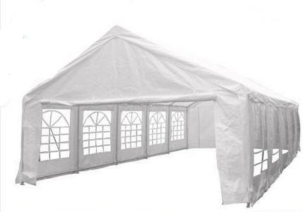 Discount wedding tent