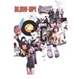 Blow-Up! [Import]