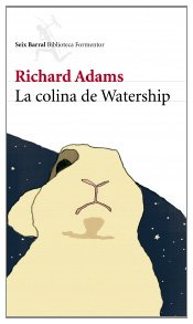 La Colina De Watership descarga pdf epub mobi fb2