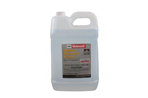 genuine-ford-fluid-pm-27-jug-diesel-exhaust-fluid-25-gallon