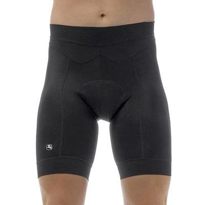 Buy Low Price Giordana 2012 Men's Body Clone FR-Carbon Cycling Shorts – gi-s1-shrt-frca (B004I7GI7U)