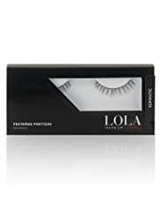 LOLA Romantic False Eyelashes
