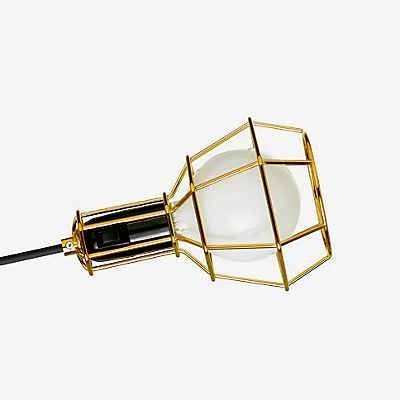 Design-House-Stockholm-Work-Lamp