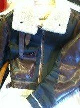 balenciaga-unisex-jacket