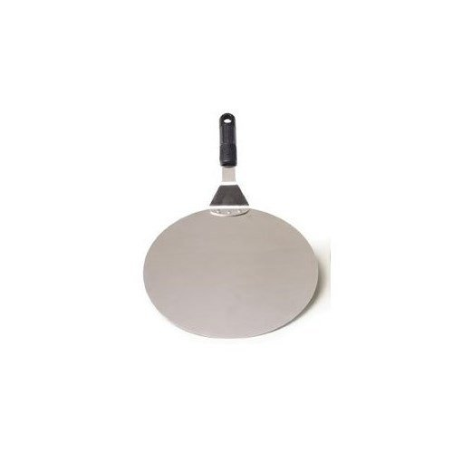 Investment Rsvp Oven Spatula 12