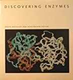 David Dressler Discovering Enzymes (Scientific American Library)