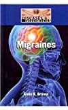 img - for Diseases and Disorders Set book / textbook / text book