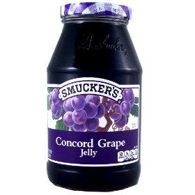 smuckers-concord-grape-jelly-32oz-907g