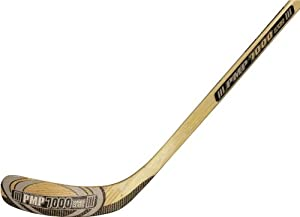 Sher-Wood PMP FG 7000 Wood Stick [SENIOR]