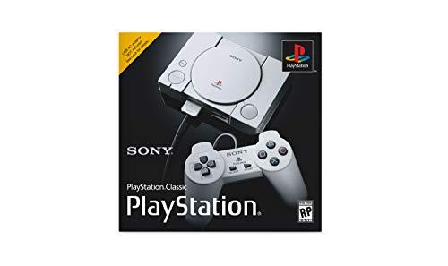 소니 플레이스테이션 클래식 미니 By Sony PlayStation Classic Console