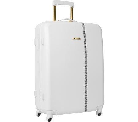 nine-west-noelle-28-inch-hardside-spinner-suitcase-white