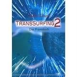 TransSurfing 2 - Vadim Zeland