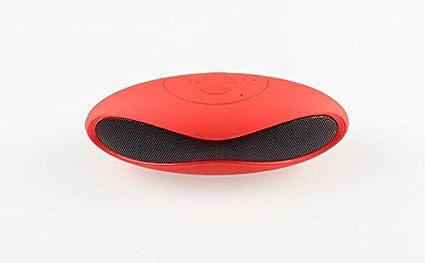 V3-Rugby-Bluetooth-Speaker