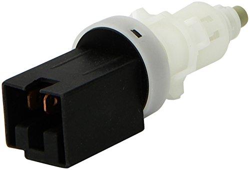 FAE 24400 Interruptor, Luces de Freno