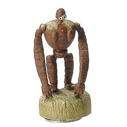 スタジオジブリ オルゴール 天空の城ラピュタ ロボット兵