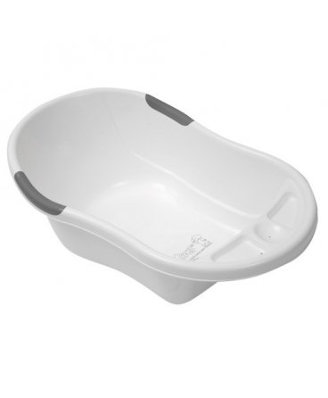 tippitoes-tippitoes-standard-bath-white-with-grey