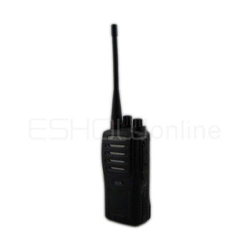 Best Handheld Transceiver front-517268