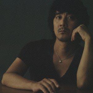 星空ギター(初回限定盤)(DVD付)