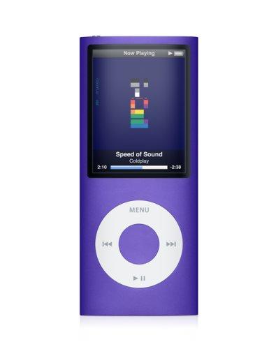 apple-ipod-nano-4gen-baladeur-numerique-memoire-interne-mp3