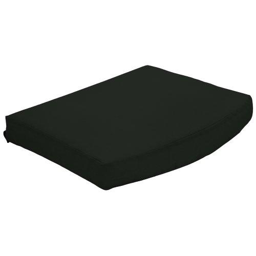 arden-companies-strathwood-st-thomas-cast-aluminum-dining-arm-chair-polyester-cushion-solid-black-se